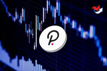 Cours Polkadot (DOT) Crypto Monnaie En Temps Réel