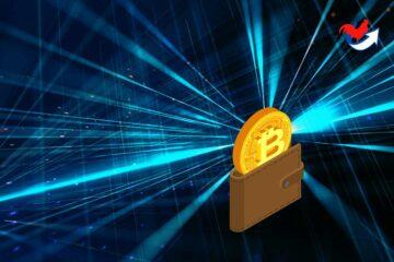 Crypto Monnaie Gratuite