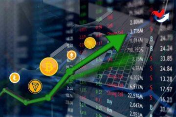 acheter crypto monnaie sans vérification