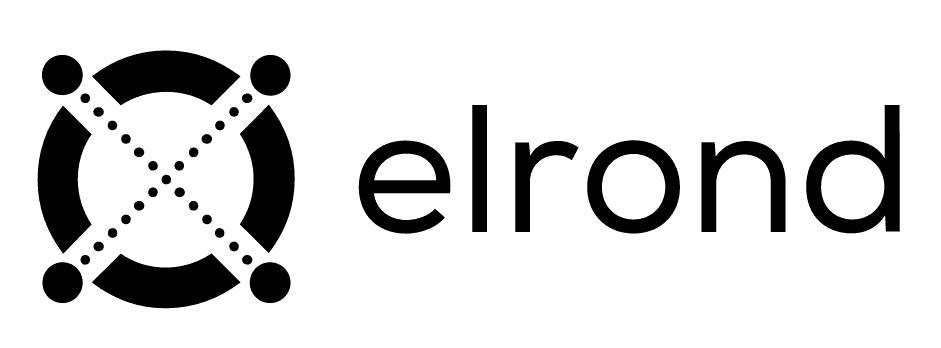 Elrond Logo