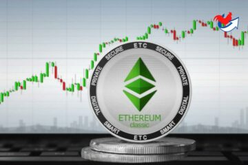 Ethereum Classic Avis – Quel Avenir pour Ethereum Classic Crypto Monnaie
