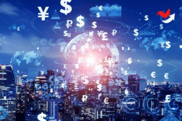 Trading Forex Définition
