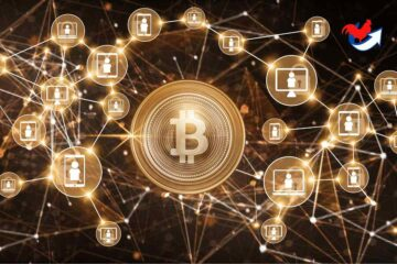 Les Meilleures Crypto Monnaies Anonymes