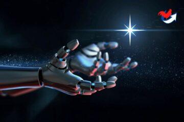 Meilleur Robot de Trading 2021