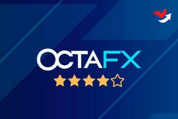 OctaFX Avis 2021