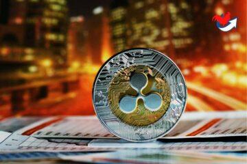 Ripple Crypto Monnaie Avis – XRP a de l'Avenir ?