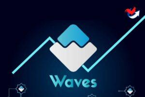 Waves crypto monnaie avis