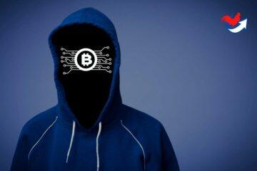 acheter crypto monnaie anonymement