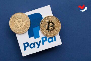 Comment Acheter de la Crypto Monnaie avec Paypal