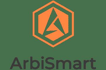 Acheter Arbismart Rbis