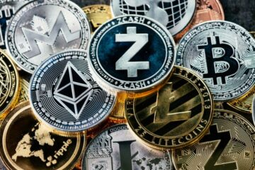 meilleure crypto monnaie 2021