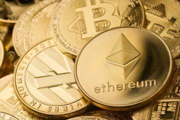 Crypto Monnaie Definition