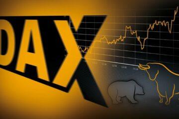 DAX 30 – l'indice de la Bourse Allemande
