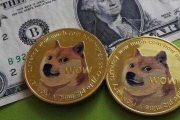Comment Acheter Dogecoin Crypto ?