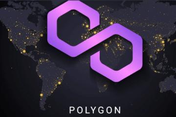 Cours Polygon (MATIC) en Temps Réel