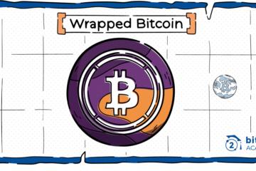 Cours Wrapped Bitcoin (WBTC) en Temps Réel