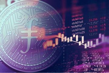 Cours Filecoin (FIL) Crypto En Temps Réel