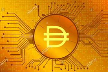 Cours Dai (DAI) Crypto En Temps Réel
