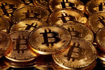 Acheter Bitcoin Crypto (BTC) ?