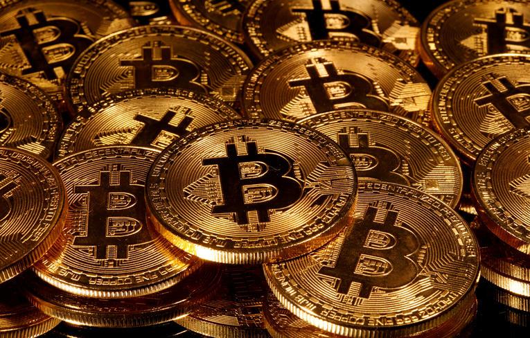 Bitcoin Avis