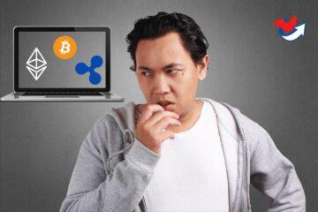 site crypto monnaie fiable
