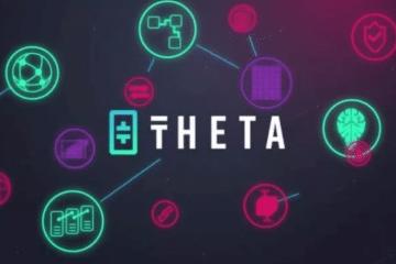Comment Acheter Theta