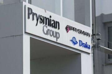 Comment Acheter Action Prysmian en Bourse ?