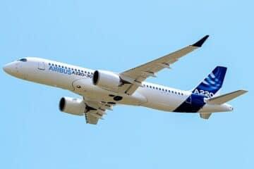 Comment Acheter Action Airbus en Bourse ?