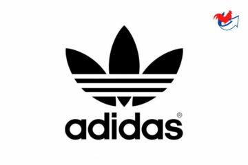 Comment Acheter Action Adidas en Bourse ?