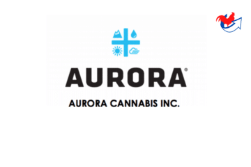 Comment Acheter l'Action Aurora Cannabis (ACB)