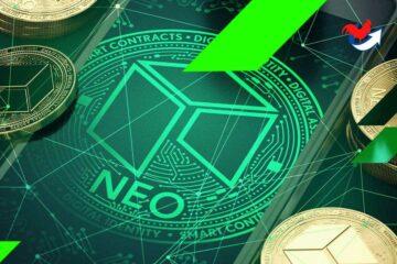 Comment Acheter NEO Crypto Monnaie