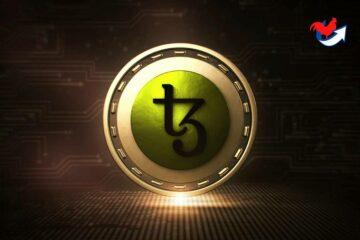 Comment Acheter Tezos Crypto