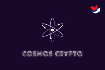 Comment Acheter Cosmos
