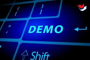 Compte Demo Trading : Les Meilleurs Comptes de Démonstration