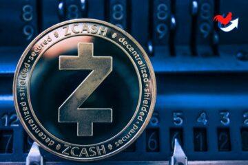 Comment Acheter Zcash – Top 3 Meilleurs Brokers