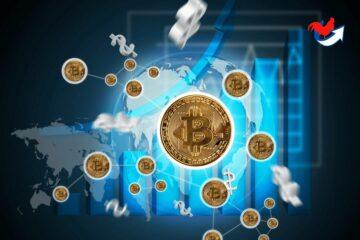 Trader Crypto Monnaie en 2021