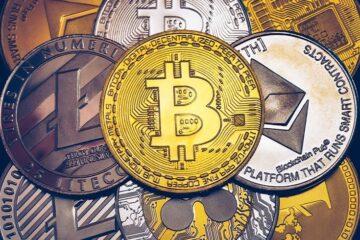 Crypto monnaie : guide complet pour investir en 2021