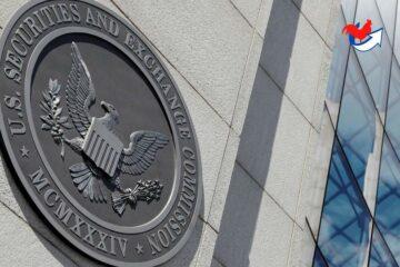 Bitcoin : Vers l'Approbation d'un ETF Bitcoin par la SEC