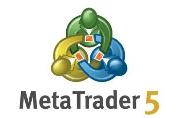 Broker MT5 : Quel Site Pour Installer MetaTrader 5 ? – Comparatif
