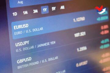 PIP Trading : Définition et Calcul de Sa Valeur