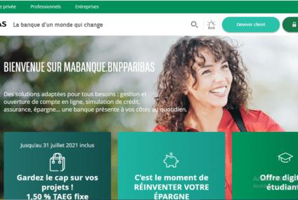 Acheter Action BNP Paribas : Comment Faire et Est-ce Rentable ?