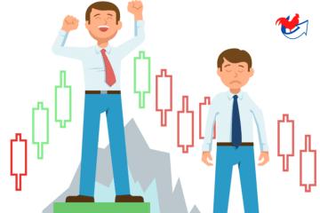 Signal Forex – Apprendre à trader avec Signaux Gratuits et Payants