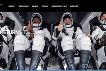 Comment Investir dans SpaceX en Bourse ? Cours et Analyse