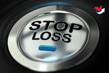 L'Ordre Stop Loss