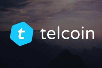 Comment Acheter Telcoin