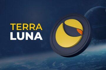 Comment Acheter Terra Luna Crypto – Top 4 Brokers 2021