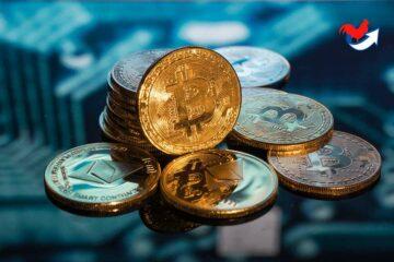 Avis Polygon Crypto Monnaie