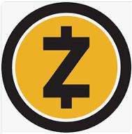 Zcash avis logo