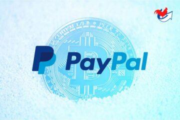 Comment Acheter Bitcoin avec Paypal
