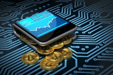 Wallet Crypto Monnaie